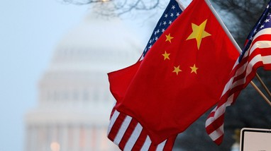 Cải thiện quan hệ Mỹ - Trung: Bên sốt sắng, bên thờ ơ!