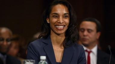 Cecilia Rouse - trợ thủ kinh tế đắc lực của Tổng thống Biden