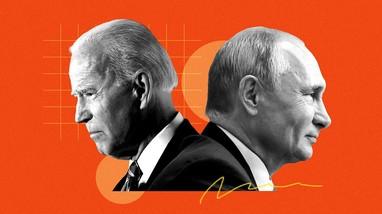 Thượng đỉnh Biden-Putin 'phá băng' quan hệ cựu thù Mỹ-Nga?