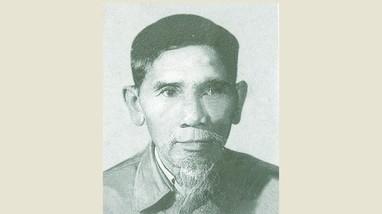 Nguyễn Lợi: Chiến sĩ cách mạng kiên trung và tận tụy