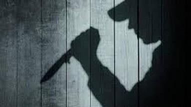 Giúp hai cô gái giải quyết mâu thuẫn vì mạng xã hội, hai thanh niên đánh nhau tử vong