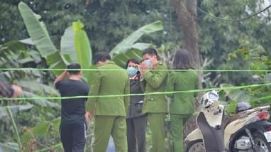 Án mạng kinh hoàng khiến 8 người thương vong