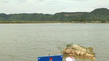 Nghệ An: Xót xa nữ sinh lớp 10 tử vong dưới đập nước