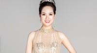 Cuộc sống lặng lẽ của Hoa hậu tuổi Sửu 'mất tích' bí ẩn khi vừa đăng quang