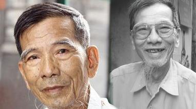 Các thế hệ khán giả xót xa trước thông tin NSND Trần Hạnh qua đời