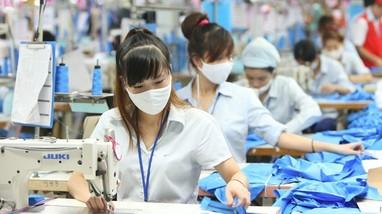 Triển khai gói hỗ trợ người lao động và doanh nghiệp từ Quỹ Bảo hiểm thất nghiệp