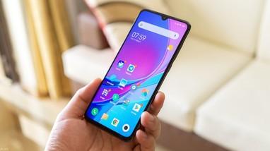 Chức năng nguy hiểm nào trên điện thoại thông minh Android nên vô hiệu hóa khẩn cấp?