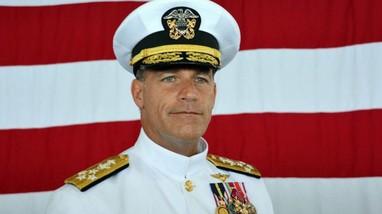Mỹ phê chuẩn Tư lệnh mới của Bộ Tư lệnh Ấn Độ Dương - Thái Bình Dương