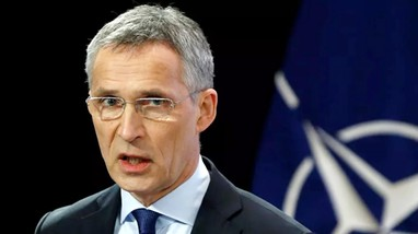 Mỹ và NATO nhất trí 'kiềm chế' Nga