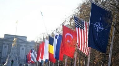 Căng thẳng Nga - NATO 'làm khó' nỗ lực của Biden đối phó với Trung Quốc