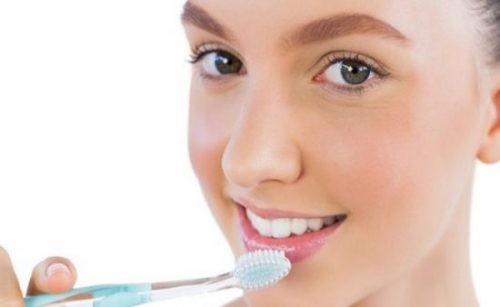 Lý do không nên đánh răng ngay sau khi ăn
