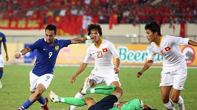 Chung kết SEA Games 30: U22 Việt Nam và ký ức 2009