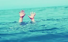 Cần tăng cường quản lý trẻ để hạn chế đuối nước