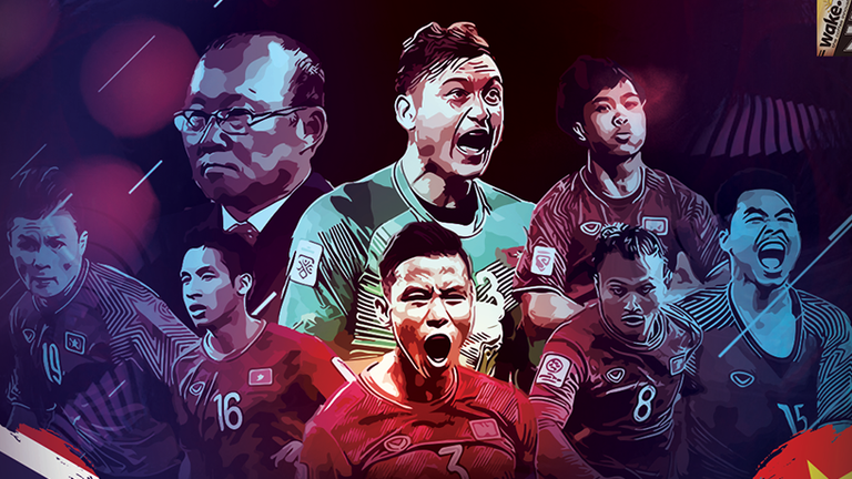 TRỰC TIẾP: Thái Lan vs Việt Nam, trận đấu đầy duyên nợ (King's Cup 2019, 19h45)