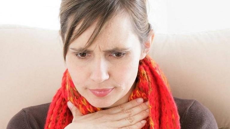 5 bệnh cần cảnh giác trong những ngày lạnh