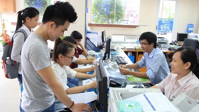 Năm 2018, Nghệ An phấn đấu đưa 13 nghìn lao động đi xuất khẩu