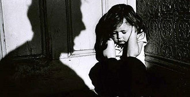 Tăng cường phòng ngừa tình trạng trẻ em bị xâm hại tình dục