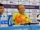 """LĐBĐ châu Á gọi Quang Hải là """"cậu bé vàng""""; HLV Park Hang Seo rời Việt Nam"""