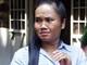 Người đàn bà đâm chết chồng hờ lĩnh 10 năm tù