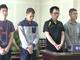 Nhóm người Trung Quốc dùng thẻ ATM giả để trộm tiền