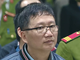 Ông Trịnh Xuân Thanh: Không ai lại cất tiền trong tủ giầy