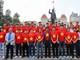 Tuyển thủ U23 Việt Nam sẽ có 500 triệu - 1,5 tỷ đồng đón Tết