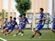 U23 Việt Nam chia tay tuyển thủ đầu tiên