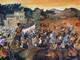 Nhớ về người cán bộ tuyên giáo thế hệ đầu tiên