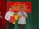 Huyện Tân Kỳ điều động, bổ nhiệm Bí thư Đảng ủy xã Nghĩa Dũng