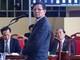 12 kiến nghị của Hội đồng xét xử sau vụ án Phan Văn Vĩnh