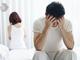 Vợ giải vây cho chồng thoát bẫy nữ đồng nghiệp sau đêm karaoke