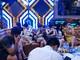 Gần 50 người 'bay lắc' ở karaoke và khách sạn