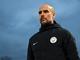 UEFA muốn cấm Man City dự Champions League 2020-2021