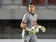 Văn Lâm giữ sạch lưới, Muangthong thắng trở lại ở Thai League