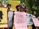 Gần 130 trẻ Ấn Độ tử vong vì viêm não cấp