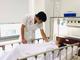 Bỏ uống thuốc để tập theo 'giáo phái' lạ, người phụ nữ bị đột quỵ