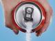 Điều gì xảy ra với cơ thể khi uống nước ngọt có ga