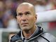 CĐV Real muốn sa thải Zidane sau trận thua Atletico