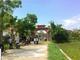 Độc đáo làng có nhiều người sống thọ ở Nghệ An