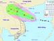 Nghệ An chỉ đạo khẩn cấp ứng phó với Áp thấp nhiệt đới