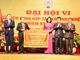 Đại hội Liên minh HTX tỉnh Nghệ An lần thứ VI