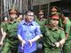 Tuyên truyền chống Nhà nước, bác sĩ đa khoa lãnh 4 năm tù