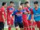 Hôm nay công bố danh sách chính thức ĐT Việt Nam chuẩn bị AFF Cup 2018