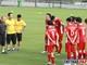 VFF chốt giá vé xem ĐT Việt Nam đấu AFF Cup 2018