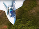 Xem khả năng bay cách mặt đất 5m của chiến đấu cơ hiện đại nhất Nga