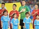 AFF cup: Cầu thủ Myanmar e ngại nhất tuyển thủ nào của Việt Nam?