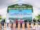 Vinamilk sở hữu hệ thống trang trại bò sữa đạt chuẩn Global G.A.P lớn nhất châu Á