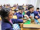 Những lợi ích khi tham gia Chương trình Sữa học đường