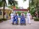 Phát triển mô hình 'bệnh viện - khách sạn'