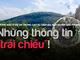 Những thông tin 'trái chiều' tại dự án trồng cao su ở Quế Phong